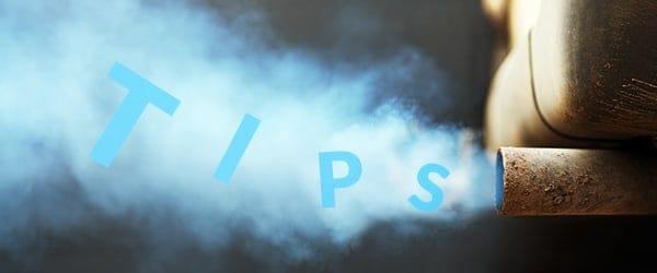 glendale smog test tips